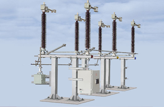 switchgear dealers in chennai
